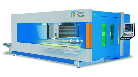 laser-cutting-machine-dande