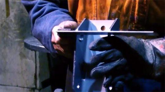 1k-industrial-metal-fabricators-dandenong-glyde