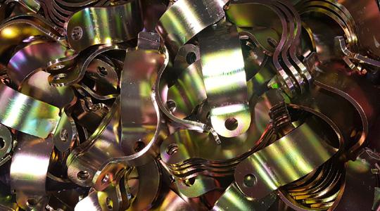k-steel-fabricators-dandeno