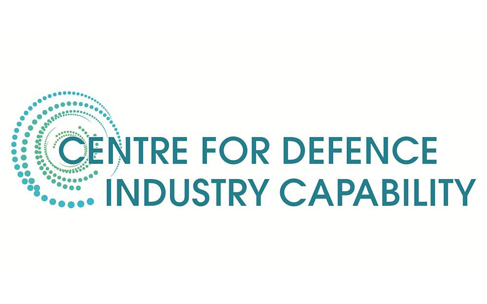 Connecting an SME and the Defence Industry